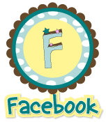Baker-Boy-Cakes-Facebook-Custom-Icon