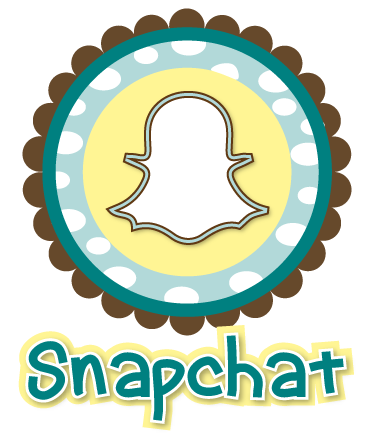 Baker-Boy-Cakes-Snapchat-Custom-Icon