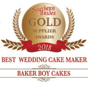 southern-brides-cake-designer-of-the-year-2018_Baker-Boy-Cakes