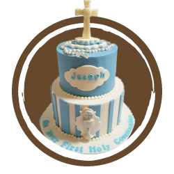 Baker-Boy-Cakes_Special-Occasions-Cakes-Gallery-CTA