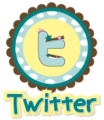 Baker-Boy-Cakes-Twitter-Custom-Icon
