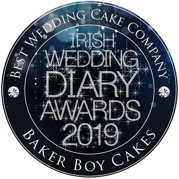irish-wedding-diary-awards-cake-designer-of-the-year-2019_Baker-Boy-Cakes