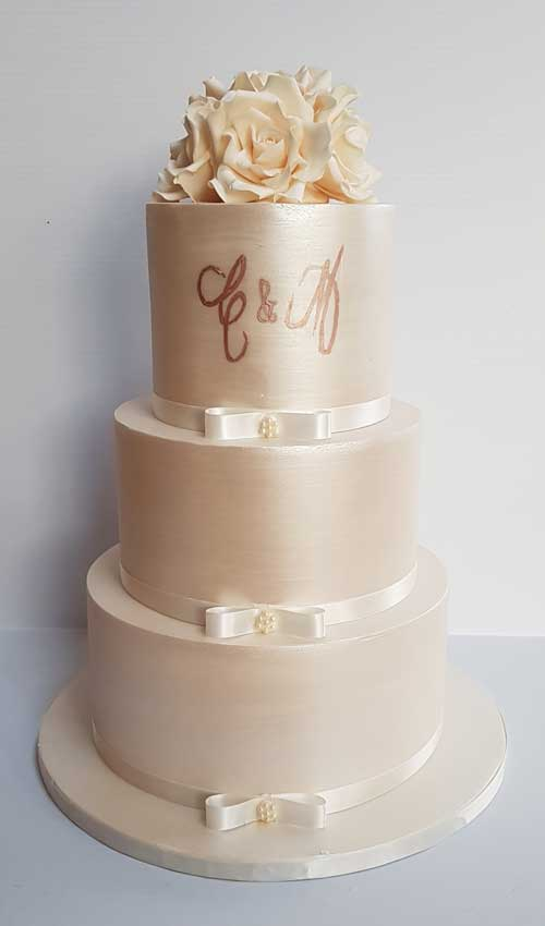 Baker Boy Cakes - Special Occasions Cakes Cork Gallery-18