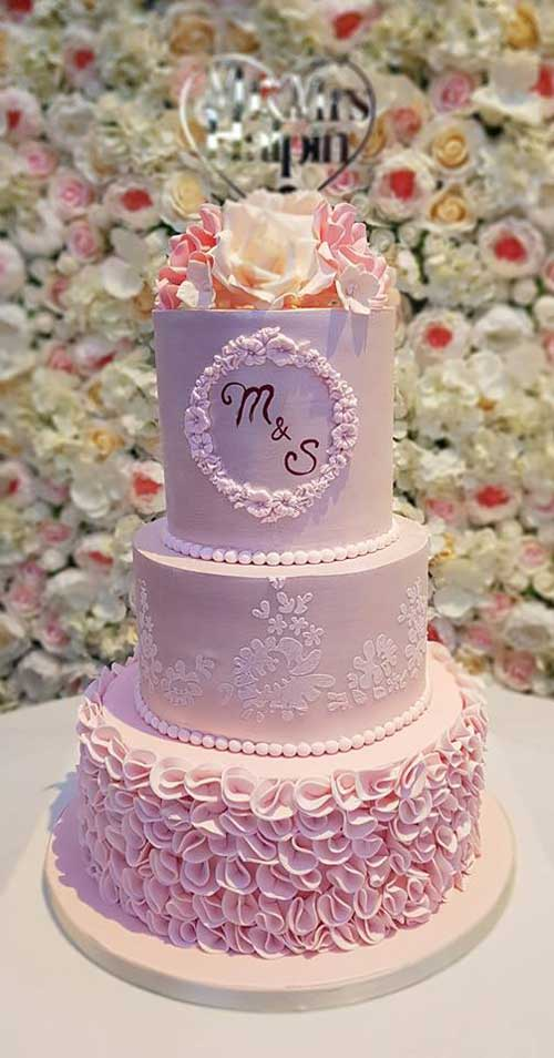 Baker Boy Cakes - Special Occasions Cakes Cork Gallery-50